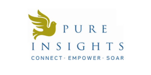 Pure Insights Logo