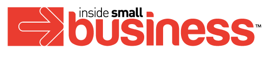 Inside Small Business