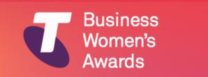 Telsta Business Women's Awards 2019