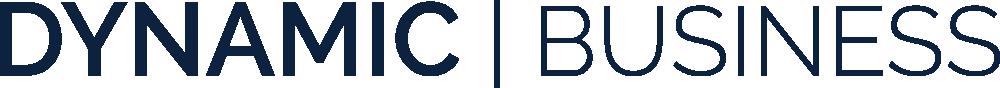 DynamicBusiness_Logo1