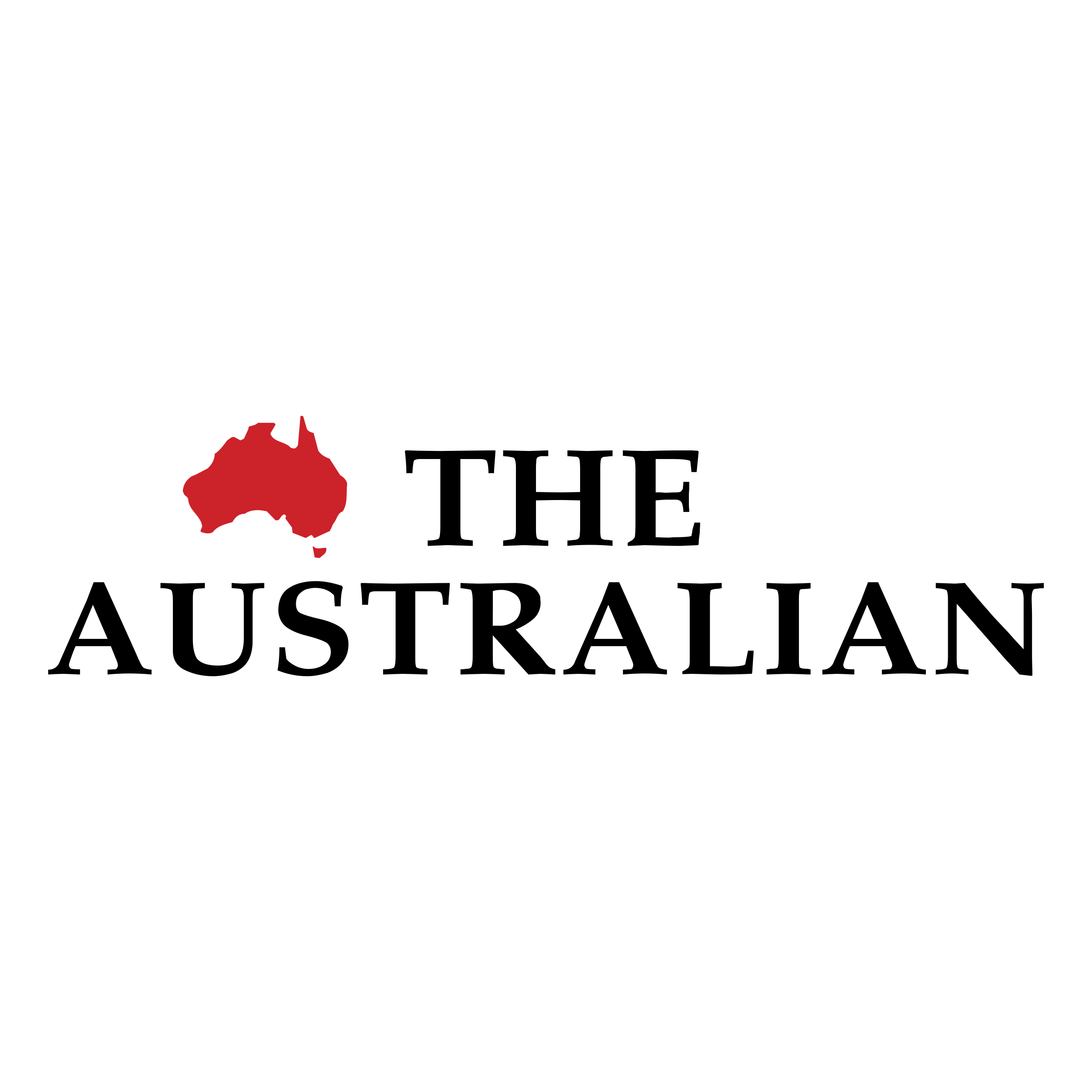 the-australian-newspaper-logo-png-transparent